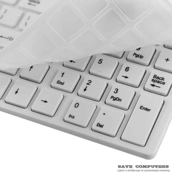 Сейв Компютърс ЕООД Save Computers LTD Магазин и сервиз за компютърна техника Ремонт на компютри, лаптопи, талбети, телефони гр. София, ж.к. Надежда, бул. Ломско шосе 96