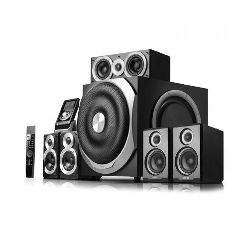 Тонколони и MP3/MP4