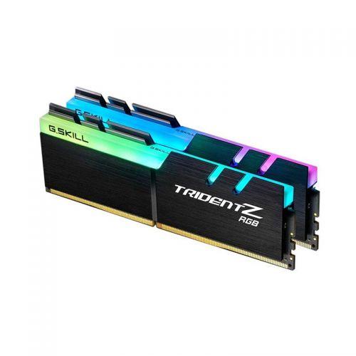 RAM памети