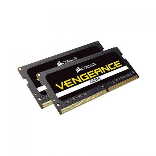 SO-DIMM (RAM)